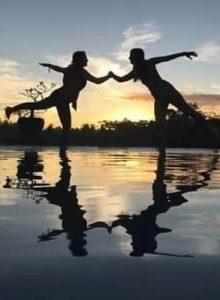 Sarmisegetusa: Tabără De Vindecare A Relațiilor Primordiale, Cu Tine Și Cu Cei Dragi